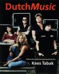 W. Spijkers & B. Stubbe & F. Roseboom - Dutch Music
