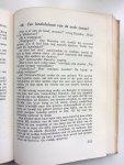 Dickens, Charles - Barnaby Rudge (Ex.1) (Houtgravuren naar Tekeningen van F. Barnard) (200.000-serie)