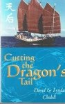 Chidell, David and Linda - Cutting the Dragon's Tale