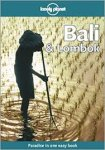 Redactie - Bali & Lombok. Paradise in one easy book
