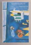 BENALI, ABDELKADER (1975) - Bruiloft aan zee
