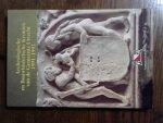 div. auteurs - Archeologische Bouwhistorische Kroniek gemeente Utrecht 1991-1992