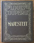 Couperus, Louis - Majesteit