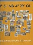 Bruin, Winni de e.a. (redactie) - Carnisselande / Portland in 12 verhalen.