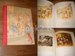 Leuvelink, Hannah; Joke Linders, Johan de Zoete - Kleur voor kinderen. Het kinderboek in een Haagse tentoonstelling van 1893.