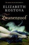 Kostova, Elizabeth - Zwanenroof