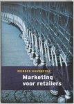 Reinder Koornstra - Marketing voor retailers