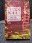 Susan Wiggs - De Appelboomgaard