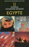 Humphreys, Andrew - Egypte