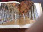 Morand, Paul - Paris-Lausanne, La Bibliotheque des arts