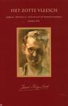 Hiegentlich, Jacob - Het zotte vleesch  -  Mirjam, Provincie, Vlucht uit de vrouwenwereld, Gedichten