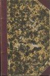 J. en L. Galliard (redactie) - Lectures pour les enfants. Volume Dixième