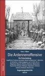 Wijers, Hans - Die Ardennen Offensive dl. III: Die Entscheidung