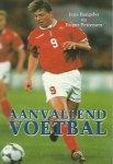 Bangsbo, Jens en Peitersen, Birger - Aanvallend voetbal