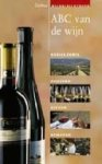 Schweizer, U. - abc van de wijn