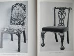 Edwards, Ralph - English chairs