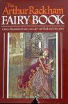 Arthur Rackham - The Arthur Rackham Fairy Book