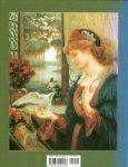 Elliott, David B. - A Pre-Raphaelite Marriage / The Lives and Works of Marie Spartali Stillman and William James Stillman