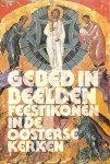 Aalst, A.J. van der - Jacobs A. - Gebed in beelden