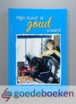 Koetsier - Schokker, Jannie - Mijn hond is goud waard