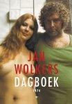 Jan Wolkers - Dagboek 1974