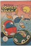 - Donald Duck 1954 nummer 16