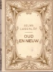 Lagerlöf, Selma (ds1272) - Oud en Nieuw