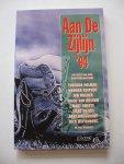 Hans Heesen - Aan de Zijlijn 1994