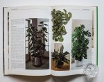 Roth, Ernest - Plants for the home