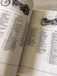 Harley Davidson - Owner's manual 1990