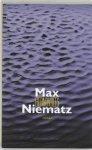 Max Niematz - Eilandvrees