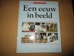Memoriael Bussum. samenstelling - Een eeuw in beeld / De belangrijkste gebeurtenissen uit een bewogen tijdperk
