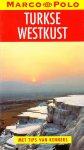 meerdere auteurs of niet bekend - Turkse westkust