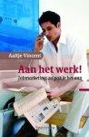 A. Vincent - Jobmarketing