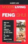 Albert Low - Modern lving with Feng Shui
