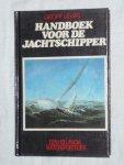 Lewis, Geoff - Handboek voor de jachtschipper