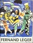 Lawrence Saphire. Fernand Mourlot - Fernand Leger Complete Graphic Work / catalogue raisonne.