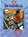 Driessen, Jan-Willem - De beeldbuis