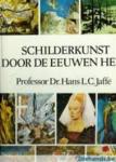 Jaffe, H.L.C. - Schilderkunst door de eeuwen heen