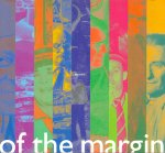 Berkum, Ans van e.a. (contributing authors) &  Berge, Jos ten (editor) (ds 1296) - Masters from the margins