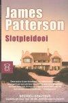 Patterson, James - Slotpleidooi