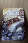 Kirkman, Robert, Adlard, Charlie, Rathburn, Cliff - Walking Dead 10. waarin we veranderen