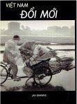 BANNING, Jan - Jan Banning - Viet Nam Doi Moi.