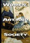 Whitney Chadwick - Women, Art, and Society