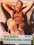 Pols, Bea - Afslanken & persoonlijke groei; het boek van Bea's afslankmethode