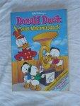Divers - Donald Duck, 1995: Groot vakantie boek