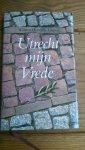 Gispen,Willem Hendrik - Utrecht mijn vrede