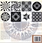 Rooijen, P. van (ds1235) - Geometric patterns