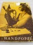 Hutchings, Margaret - Handpoppen