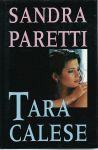 Paretti, Sandra - TARA CALESE